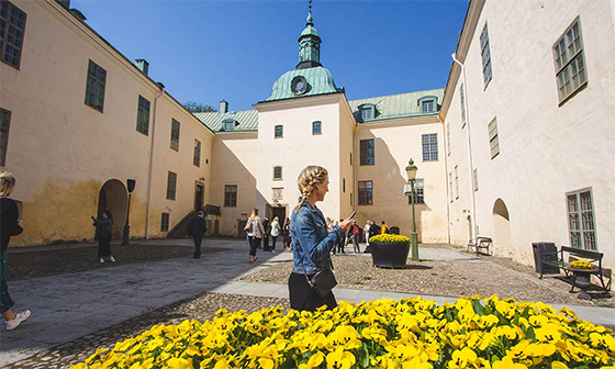 vriga Sverige - unam.net
