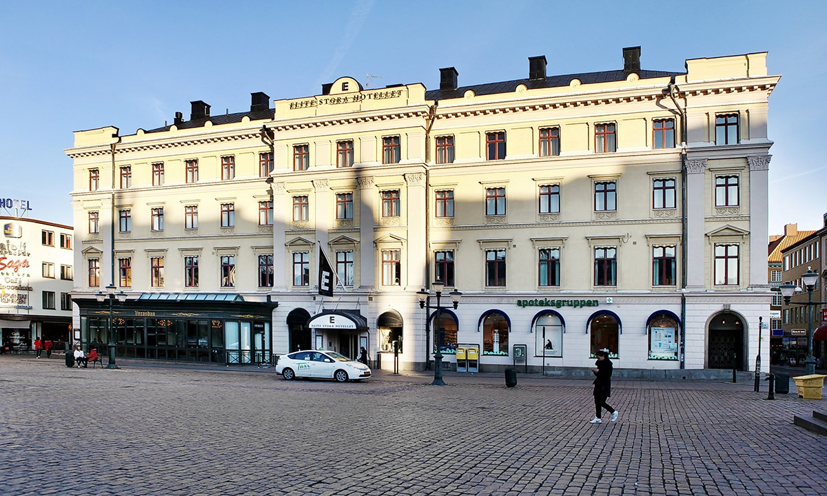 nuru massage in gay stockholm sex i linköping