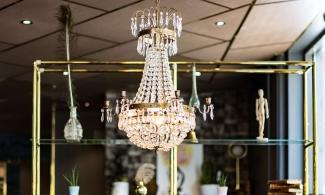 Barer, pubar & nattklubbar | Visit Linköping